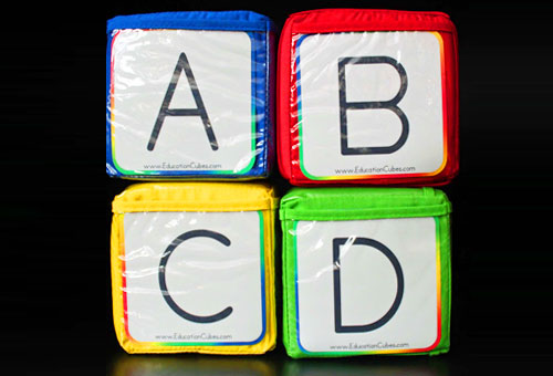 EC-Slider-ABCD