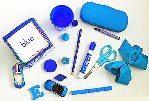 EC-Slider-Blue