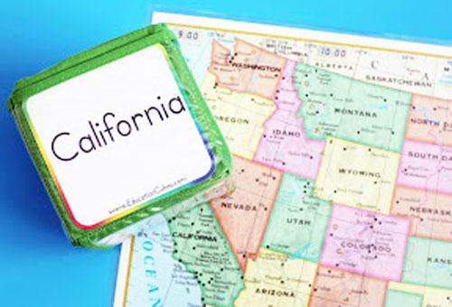 EC-Slider-California