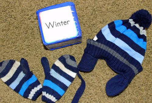 EC-Slider-Winter