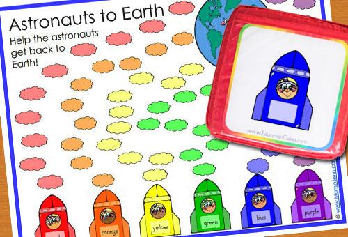 EC-Slider-astronauts-game