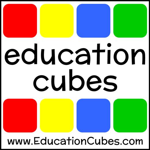 Education Cubes